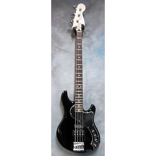 Fender Dimension Solid Body Electric Guitar