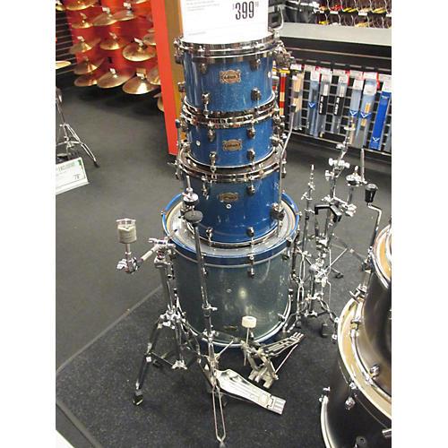 Ddrum Diminion Drum Kit