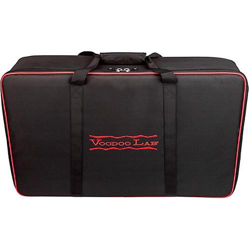 Voodoo Lab Dingbat Pedalboard Gig Bag