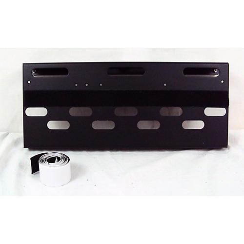 Voodoo Lab Dingbat Small Pedalbaord Pedal Board