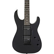 Dinky JS11 Electric Guitar Black