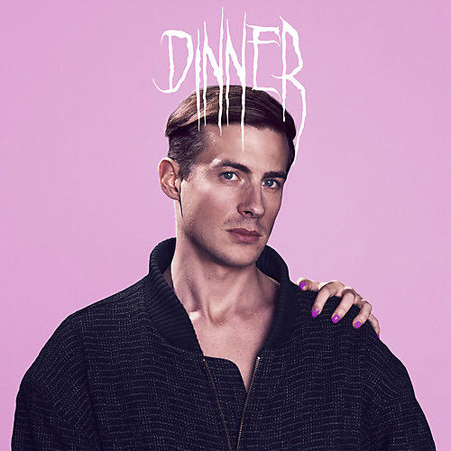 Alliance Dinner - Three EP's 2012-2014