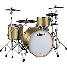Ddrum Dios 3-Piece Shell Pack