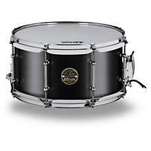 Dios Maple Snare 13 x 7 in. Satin Black