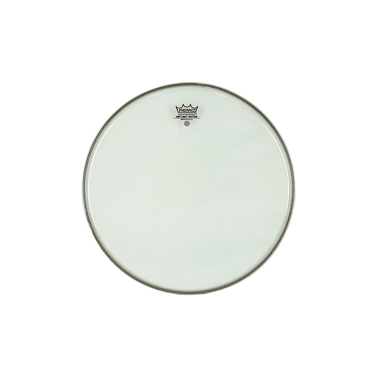 Remo Diplomat Clear Batter