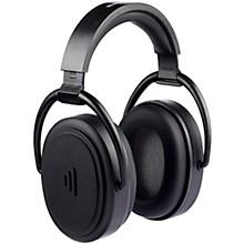 Direct Sound Direct Sound HP-25 Extreme Black ISO Headphones Level 1 Black