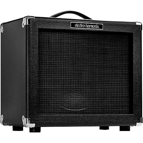 Electro-Harmonix Dirt Road Special 50W 1x12 Guitar Combo Amp