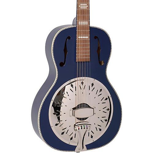 Recording King Dirty 30s Resonator Guitar