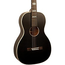 Dirty 30's Series 7 Single 0 RPS-7 Black