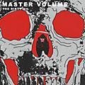Alliance Dirty Nil - Master Volume thumbnail