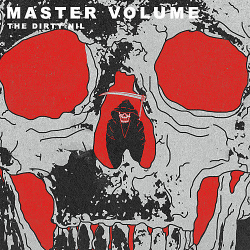 Alliance Dirty Nil - Master Volume