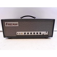 Friedman Dirty Shirley 40 Tube Guitar Amp Head