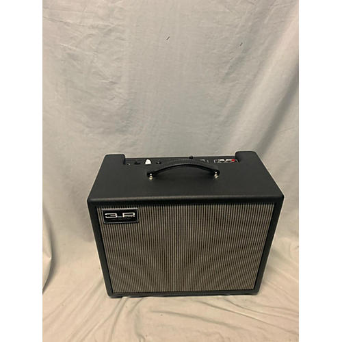 3rd Power Amps Dirty Sink Tube Guitar Combo Amp