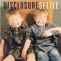 Alliance Disclosure - Settle thumbnail