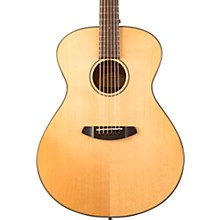 Discovery Concerto Acoustic Guitar Natural