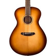 Discovery Concerto Acoustic Guitar Sunburst