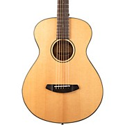 Discovery DSCA01SSMA Concertina Acoustic Guitar Gloss Natural