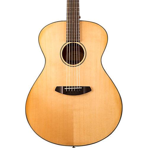 Breedlove Discovery DSCO01SSMA Concerto Acoustic Guitar