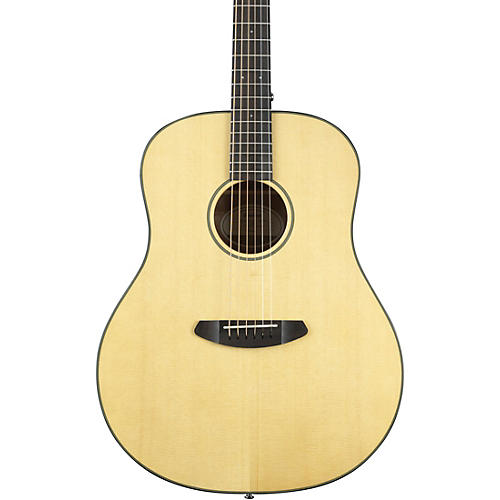 Breedlove Discovery Dreadnought with Sitka Spruce Top Acoustic Guitar