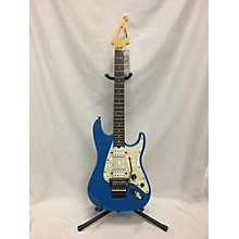 Floyd Rose Discovery Series OT-2 Solid Body Electric Guitar