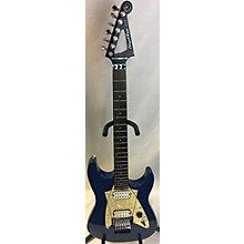 Floyd Rose Discovery Series OT Solid Body Electric Guitar