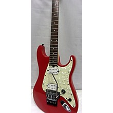 Floyd Rose Discovery Series Solid Body Electric Guitar