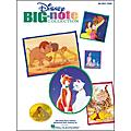 Hal Leonard Disney Collection for Big Note Piano thumbnail