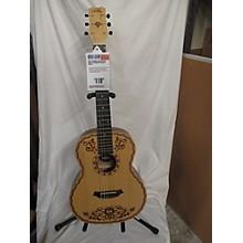 Cordoba Disney/Pixar CoCo X Classical Acoustic Guitar