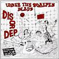 Alliance Disorder - Under the Scalpel Blade thumbnail