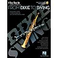Hal Leonard Dixie To Swing Clarinet thumbnail