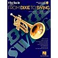 Hal Leonard Dixie To Swing Trumpet thumbnail