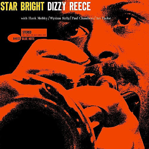 Alliance Dizzy Reece - Star Bright