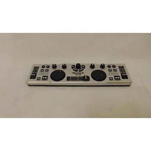 Numark Dj2go MIDI Controller