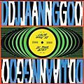 Alliance Django Django - In Your Beat thumbnail