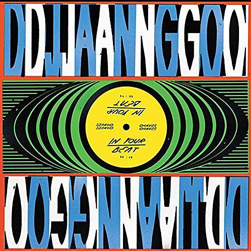 Alliance Django Django - In Your Beat
