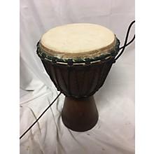 Kangaba Djembe Djembe