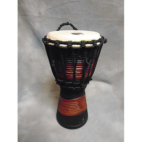 Toca Djembe Drum 6