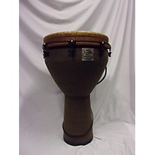Remo Djembe World Percussion Djembe