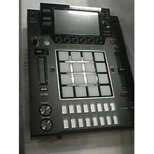 Pioneer Djs1000 DJ Controller