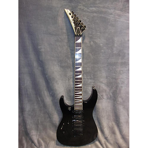Jackson Dk2L Solid Body Electric Guitar
