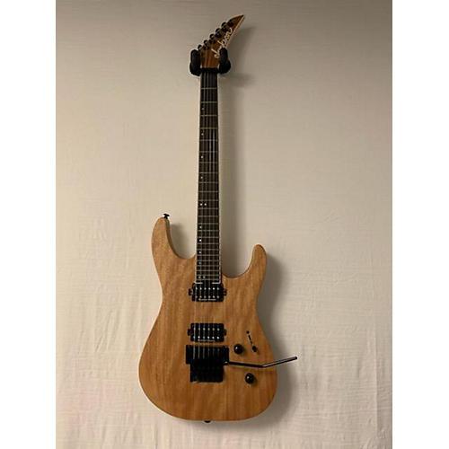 Jackson Dk3 Solid Body Electric Guitar