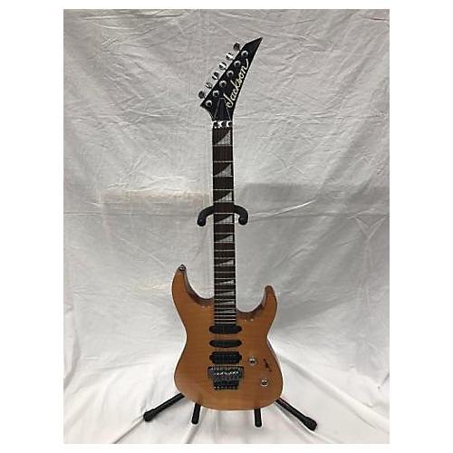 Jackson Dkgc36 Solid Body Electric Guitar