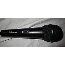 Phonic Dm.680 Dynamic Microphone