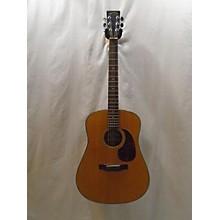 SIGMA Dm2 Acoustic Guitar