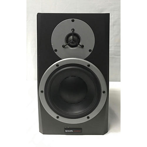 Dynaudio Acoustics Dm5a Powered Monitor