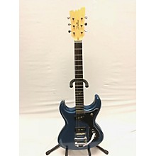 Dillion Dmg 75t Solid Body Electric Guitar