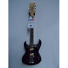 Dillion Dmg75t Solid Body Electric Guitar
