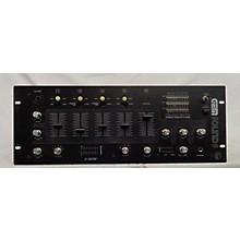 Gem Sound Dmx-2011 DJ Mixer