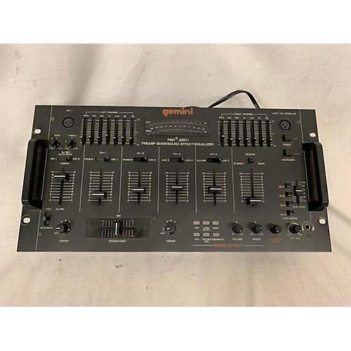 Elation Dmx Operator Lighting Controller