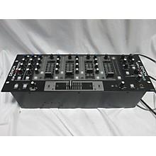 Denon Dn-x500 DJ Mixer